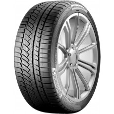 CONTINENTAL WINTERCONTACT TS 850 P 235/55R18 100H