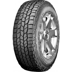 COOPER DISCOVERER AT3 4S 235/65R17 108T XL