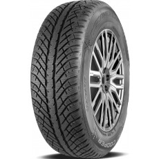 COOPER DISCOVERER WINTER 275/40R20 106V XL