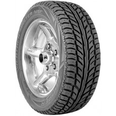 COOPER WEATHER-MASTER WSC 235/55R18 100T
