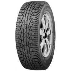 CORDIANT ALL-TERRAIN 215/65R16 98H