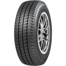 CORDIANT BUSINESS CA-1 215/75R16C 113/111R