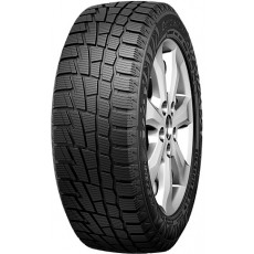 CORDIANT WINTER DRIVE 195/55R15 85T