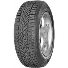 DIPLOMAT WINTER HP 215/55R16 93H