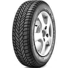 DIPLOMAT WINTER ST 145/70R13 71T