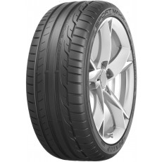 DUNLOP SP SPORT MAXX RT 215/50R17 95Y XL