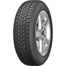 DUNLOP SP WINTER RESPONSE 2 195/50R15 82H
