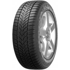 DUNLOP SP WINTER SPORT 4D 255/40R18 99V XL