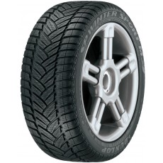 DUNLOP SP WINTER SPORT M3 265/60R18 110H