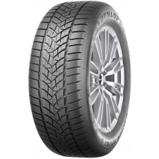 DUNLOP WINTER SPORT 5 SUV 215/60R17 100V XL