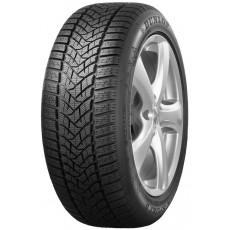 DUNLOP WINTER SPORT 5 215/50R17 95V XL