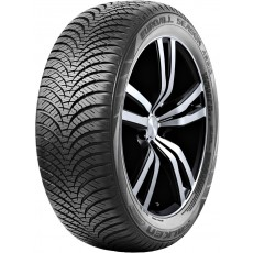 FALKEN EUROALL SEASON AS210 235/45R18 98V XL