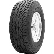 FALKEN WILDPEAK A/T AT01 275/70R16 114T