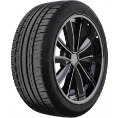 FEDERAL COURAGIA F/X 235/50R18 97V