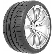 FEDERAL EVOLUZION F60 245/35R19 93Y XL