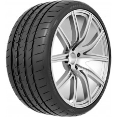 FEDERAL EVOLUZION ST-1 205/55R17 95Y XL