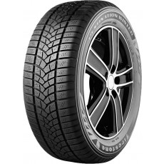 FIRESTONE DESTINATION WINTER 225/65R17 102H