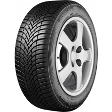 FIRESTONE MULTISEASON GEN02 185/60R15 88H XL