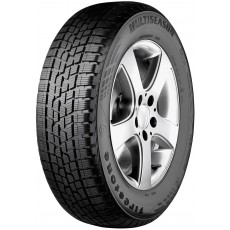 FIRESTONE MULTISEASON 205/60R16 92H