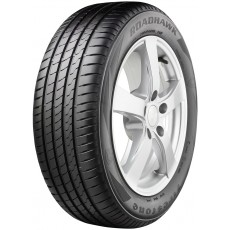 FIRESTONE ROADHAWK 255/50R20 109Y XL