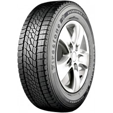 FIRESTONE VANHAWK 2 WINTER 195/75R16C 107/105R