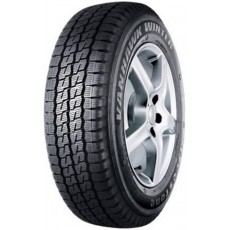 FIRESTONE VANHAWK WINTER 195/70R15C 104/102R