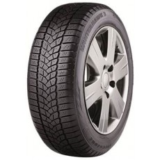 FIRESTONE WINTERHAWK 3 195/65R15 95T XL