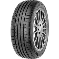 FORTUNA GOWIN UHP 205/55R17 95V XL