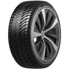 FORTUNE FITCLIME FSR-401 175/70R13 82T