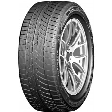 FORTUNE FSR-901 235/50R18 101V XL
