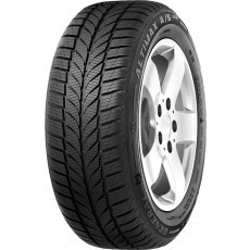 GENERAL ALTIMAX AS 365 225/50R17 98W XL