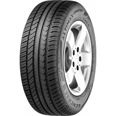 GENERAL ALTIMAX COMFORT 165/70R14 81T