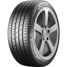 GENERAL ALTIMAX ONE S 225/50R17 98Y XL