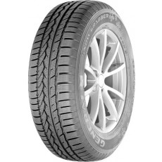 GENERAL SNOW GRABBER 235/60R17 106H XL