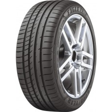 GOODYEAR EAGLE F1 ASYMMETRIC 2 SUV 265/45R20 108Y XL