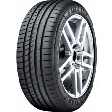 GOODYEAR Eagle F1 Asymmetric 2 225/40R19 93Y XL RunFlat