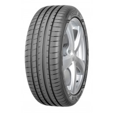 GOODYEAR Eagle F1 Asymmetric 3 SUV 255/55R18 109Y XL