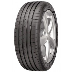 GOODYEAR Eagle F1 Asymmetric 3 255/45R19 104Y XL