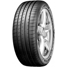 GOODYEAR EAGLE F1 ASYMMETRIC 5 245/45R17 95Y