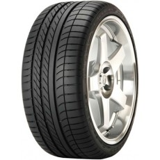 GOODYEAR Eagle F1 Asymmetric SUV 255/55R18 109V XL