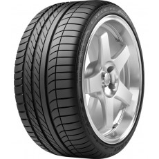 GOODYEAR Eagle F1 Asymmetric 255/55R18 109V XL RunFlat