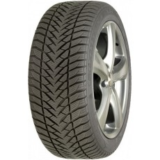 GOODYEAR EAGLE ULTRA GRIP GW-3 245/40R18 97V XL RunFlat
