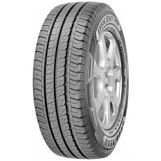 GOODYEAR EFFICIENTGRIP CARGO 225/75R16C 121/119R