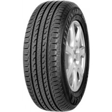 GOODYEAR EfficientGrip SUV 265/50R20 111V XL