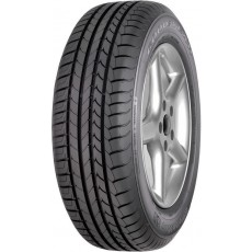 GOODYEAR EfficientGrip 245/45R18 96Y RunFlat