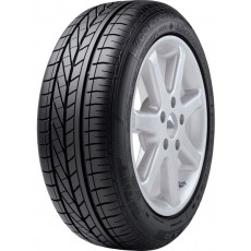 GOODYEAR EXCELLENCE 245/45R18 96Y RunFlat