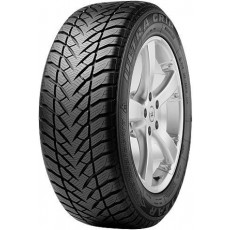 GOODYEAR ULTRA GRIP + SUV 265/65R17 112T