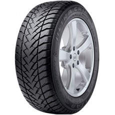 GOODYEAR ULTRA GRIP 255/50R19 107V XL RunFlat
