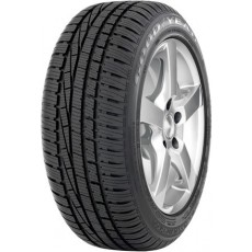 GOODYEAR ULTRAGRIP 8 PERFORMANCE 255/60R18 108H