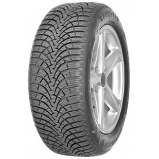 GOODYEAR ULTRAGRIP 9 195/60R15 88T